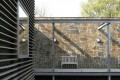 09ronaldmcdonaldhuis36.jpg