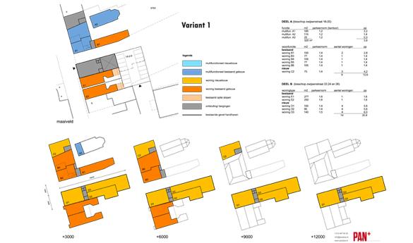v1-4.jpg
