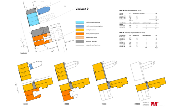 v2-4.jpg