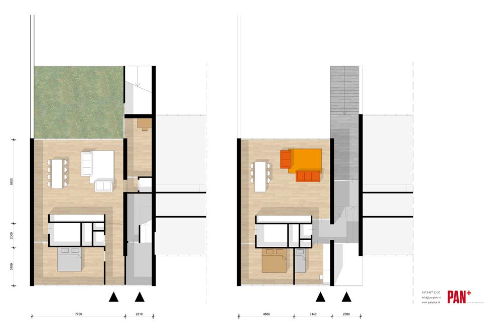 plattegronden-appartement.jpg