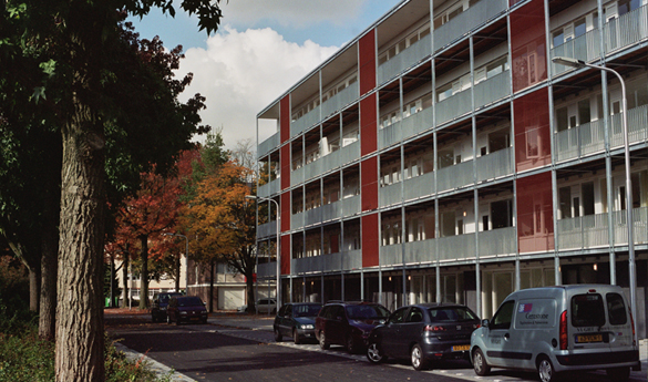 westerpark_1.jpg.jpg