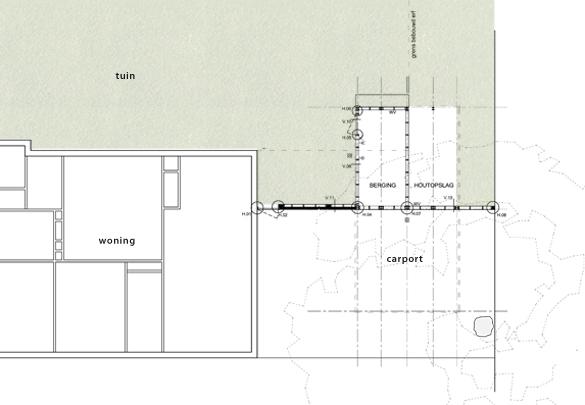 4_plattegrond.jpg