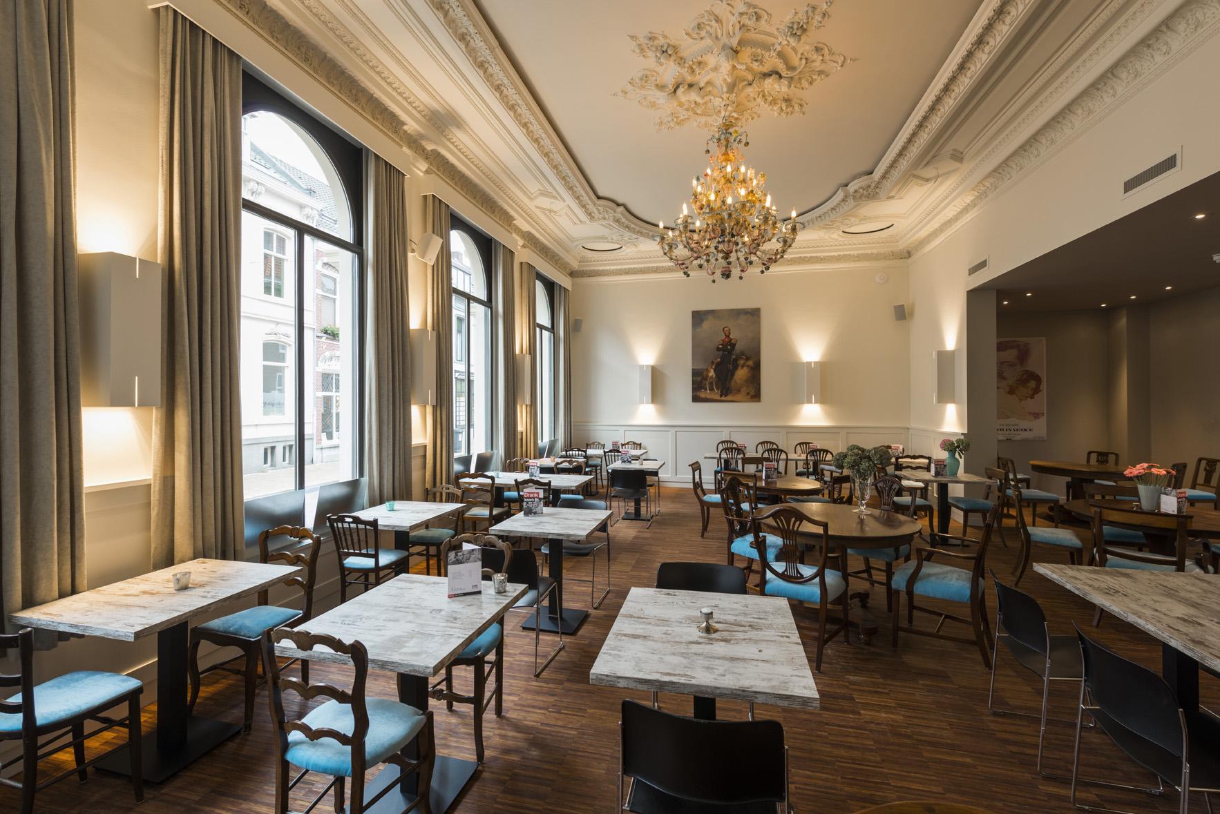 sm_Cinecitta_tilburg11_restaurant.jpg